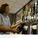 "The ""New"" Growler Law – What's it mean for NC Breweries?"