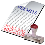 I need a permit for that? ABC Permits in NC