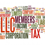 Limited Liability Company: Choosing a Name