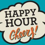 Happy Hour: Myth or Reality?