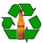 NC Recycling Requirements for the ABC