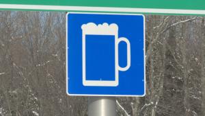 http://beerlawcenter.com/