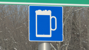 https://beerlawcenter.com/