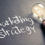 Small Business Guide: Marketing Plan