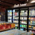 Items of Value-What can a brewery give to a retailer?
