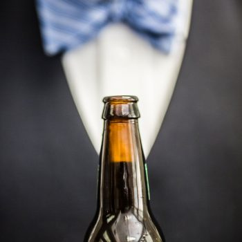 Beer | Beer Law Center