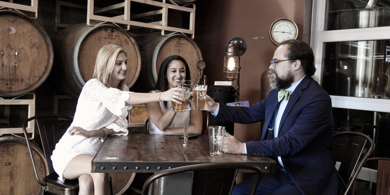 BLC Team | Beer Law Center
