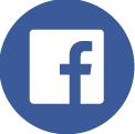 Facebook Icon | Beer Law Center