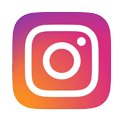 Instagram Icon | Beer Law Center